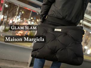 入荷情報Maison Margiela
