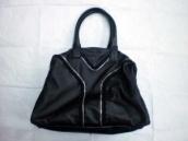 バッグは必需品です。:画像1
