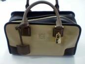 バッグはケースバイケースで使い分けます。:画像1
