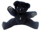 クマ熊BEAR!!:画像1