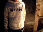 14AW WTAPS 大人気商品入荷!!:画像1