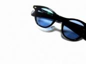 【原宿店】サングラスでかっこいいコーディネートを!人気ブランド入荷!発売されたばかりのあのサングラスも!?:画像1