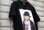 【原宿店】即完売!!SUPREMEの最新作入荷!!しかも大人気のアノTシャツが!?:画像1