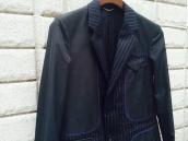 【原宿店】15SS JOHN LAWRENCE SULLIVAN かなりお買い得です!:画像1