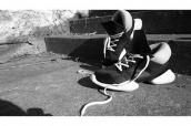 【BC原宿店】 adidas by RICK OWENSの人気モデルRunnnerを買取入荷しました!:画像1
