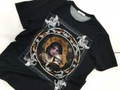 GIVENCHY (ジバンシー)大人気 マリアTシャツ 買取入荷!:画像1