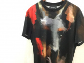 【BC原宿店】GIVENCHY(ジバンシー)Tシャツ続々入荷!:画像1