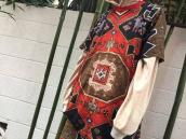GIVENCHY(ジバンシー)ビックシルエットTシャツなど人気商品を多数入荷!!:画像1