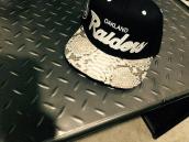 【BC原宿店】 JUST DON(ジャストドン)  RALDERS CAP 大量買取入荷!:画像1