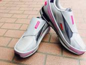 【BC原宿店】adidas(アディダス)×RAF SIMONS(ラフシモンズ) RISING STAR2 買取入荷!:画像1