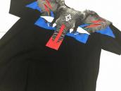 【BC原宿店】Marcelo Burlon(マルセロバーロン)エレファントプリントTシャツ買取入荷!:画像1