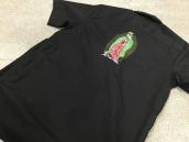 【BC原宿店】16SS Supreme Mary Work Shirt 買取入荷!:画像1