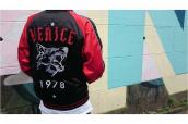 【BC原宿店】DIESEL(ディーゼル) リバーシブルスカジャン買取入荷しました!:画像1