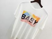 【BC原宿店】SAINT LAURENT PARIS(サンローランパリ)買取入荷致しました!!:画像1