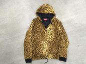 【BC原宿店】SUPREME(シュプリーム)14SS名作 fur Leopard アイテムをセットで買取入荷!!:画像1
