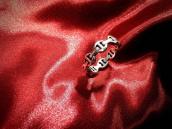 【BC原宿店】HOORSENBUHS(ホーセンブース)話題のリングを買取入荷!!:画像1