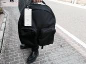 【BC原宿店】YEEZY(イージィー) Season1 BackPack 未使用品 入荷しました!:画像1
