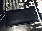 【BC原宿店】SAINT LAURENT PARIS(サンローランパリ)財布や名刺ケースなど小物を入荷!!:画像1