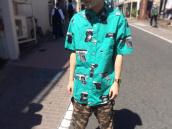 【BC原宿店】Supreme(シュプリーム) 超人気のTシャツ・半袖シャツ買取入荷しました!:画像1