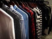 【BC原宿店】原宿店がの目玉!!Saint Laurent Paris(サンローランパリ) Dior Homme(ディオールオム)等のインポートコーナーのご紹介です!:画像1