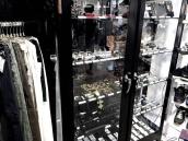 【BC原宿店】当店のイチオシ!!シルバーコーナーのご紹介!!:画像1