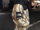 【BC原宿店】 人気コラボSupreme(シュプリーム) とTHE NORTH FACE (ザ ノースフェイス) のアウター買取入荷!!:画像1