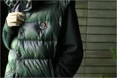 【BC原宿店】アウトドアブランドの王道アイテムMONCLER(モンクレール)を紹介!!!:画像1