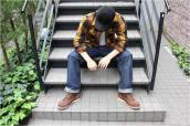 【BC原宿店】おすすめ!TENDERLOIN(テンダーロイン)アイテム紹介!:画像1