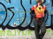 【BC原宿店】GIVENCHY(ジバンシー) コートやジャケット冬物アイテム買取入荷!!:画像1