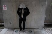 【BC原宿店】注目ブランドSELF MADE(セルフメイド)特集!!!:画像1