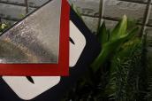 【BC原宿店】FENDI(フェンディ) 人気シリーズ BAG BUGS (バッグバグズ)のクラッチバッグが買取入荷!!!:画像1