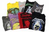 昨日に続いてブランドコレクトでイチオシのTシャツをご紹介!!:画像1