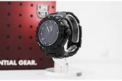 腕時計は機能重視派?それともデザイン派??魅力的な腕時計特集!!!:画像1