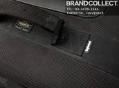行楽やビジネスの相棒に!!2WAY?!超便利なスーパースーツケース!:画像1