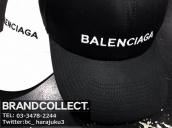 話題のBALENCIAGA バレンシアガ とってもモードなアイテムをご紹介!!!:画像1