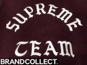 SUPREME(シュプリーム)おすすめのジャケット特集!!:画像1