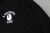 ブランドコレクト原宿店の買取はA BATHING APE(アベイシングエイプ)がアツイ!!!エイプ20%買取UPキャンペーン!!:画像1