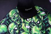 """Supreme(シュプリーム)2018SSで発売が噂されている""""あの""""デザインのTシャツが入荷しております!!:画像1"""
