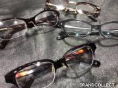 先日に引き続きアイウェア特集!眼鏡と言えば白山眼鏡店!!:画像1
