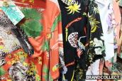 原宿 の ブランド古着屋 がオススメする アロハシャツ 特集!この夏はこれでキマリ!:画像1