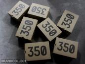 今ならサイズ選べます!YEEZY BOOST 350 V2がサイズ豊富に入荷しました!!!:画像1