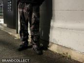 東京シーンの最先端を発信するブランドROGIC(ロジック)!!!:画像1