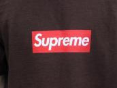 Supremeのサンプリングセンスが面白い!!!:画像1