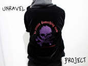 当店が今1番オススメするアウター!!Unravel Project(アンレーベル・プロジェクト)買取致しました!!:画像1