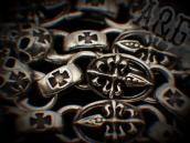 シルバー黄金期を支えた A&G の魅力的なシルバーアイテム:画像1