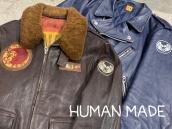 【原宿店オンラインショップ】HUMAN MADE 特集!!!!:画像1