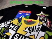 【原宿店オンラインショップ】20SS Supremeからアイテム入荷!!!!:画像1