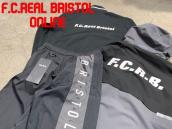 【原宿店オンラインショップ】F.C.Real Bristol(エフシーレアルブリストル)特集!!!:画像1