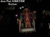 【アーカイブアイテム!!】Jean Paul GAULTIER HOMMEからアーカイブ入荷!!!:画像1
