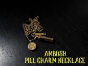 【おすすめ小物!!】AMBUSHからネックレスが入荷致しました!!!:画像1